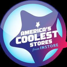 crockers-americas-coolest-stores